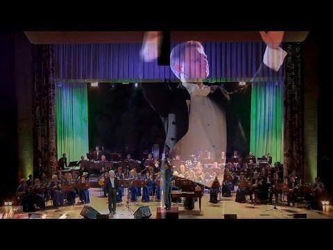 музыка и исполнение П.Быков - Тельняшечка... песня очень правильная... (песня МОРСКОЙ ПЕХОТЫ в годы Великой Отечественной Войны 1941-1945 гг.) слушать онлайн mp3