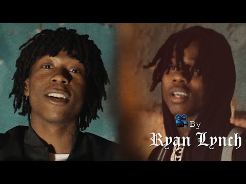 Lil Loaded – While I'm Here ft. Polo G