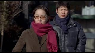 Tale of Cinema Original Trailer (Hong Sangsoo, 2005)