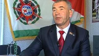 Афганистан. Видео 2