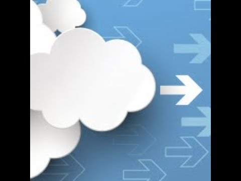 Market Spotlight - M&A in Hosting Industry and the Cloud 2012