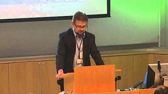 Säteilyturvallisuustutkimus Suomessa ja Euroopassa -seminaari