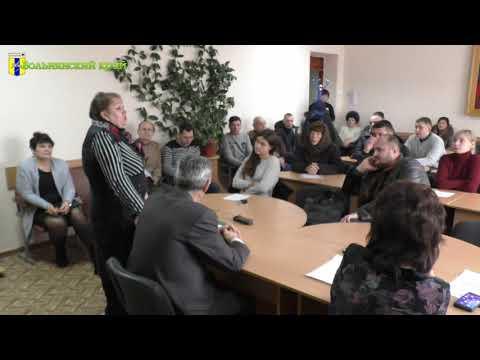 Александр Кот: Меморандум для підприємців в разі введення військового стану