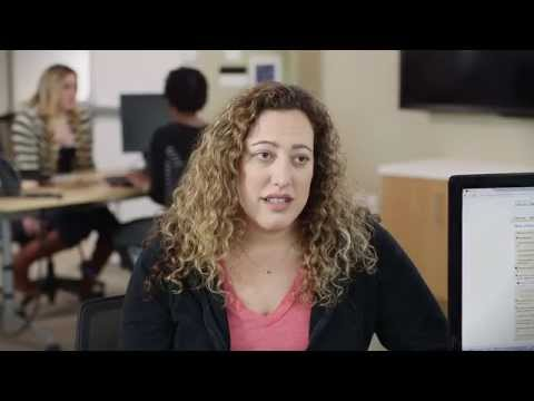 OCAT: How Not to Interview a Client