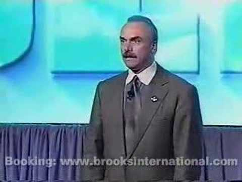 Rocky Bleier Speaker Super Bowl Champion, Author & War Hero