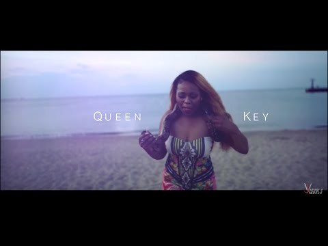 Queen Key -Needed me (Remix) [QueenMix] Shot By @JVisuals312 & @Mark Emory