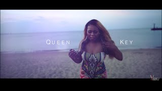 vuclip Queen Key -  Needed me (Remix) [QueenMix] Shot By @JVisuals312 & @Mark_Emory