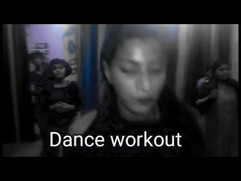 Chandni chowk to china movie song dance workout