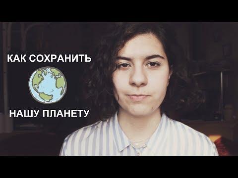 Радио Комсомольская Правда (Москва 97,2 FM) — слушать онлайн