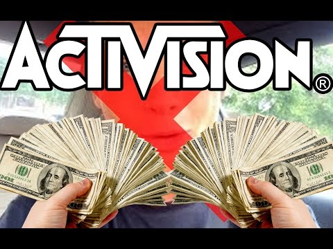 FAZE RAIN, TMARTN, CHAOS, ALIA EXPOSED! ACTIVISION GIVES COD POINTS TO YOUTUBERS! SUPPLY DROPS!