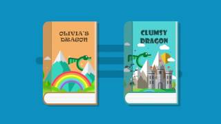 Gambar cover Testing Book Titles with PickFu