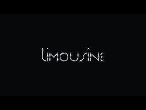 รักที่หายไป (Lost Love) / Limousine feat. Jayson