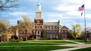 Howard University Named Top School For Black Medical School Applicants