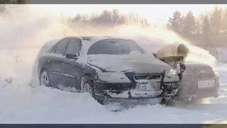 видео Рейтинг лучших аккумуляторов для автомобилей