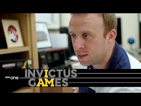 Download Youtube: Jack's story - Invictus Games: 2017 - BBC One