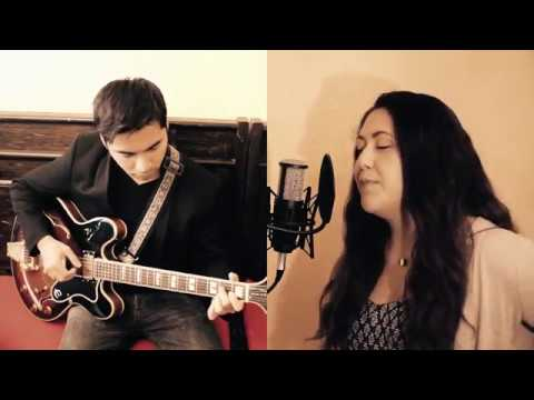 Dream a Little Dream of Me (Cover) - The Mamas & The Papas