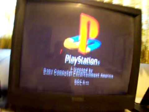 HOW TO PLAY PS1 BACKUPS WITHOUT SWAP MAGIC OR MOD CHIP - YouTube