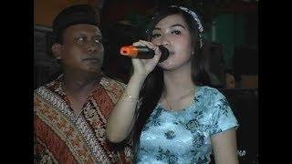 CINTA TERLARANG - RIYANA MACAN CILIK ft JHON SULING - CS KALIMBA MUSIC - LIVE BADRAN JUWIRING KLATEN