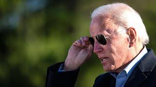 Joe Biden hat die US-Wahl 2020 gewonnen