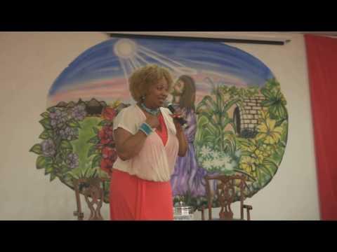 FairField Valentine Tea Party 2017(Part 1)