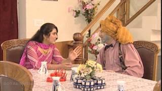 Chhankata 2003 Part 1