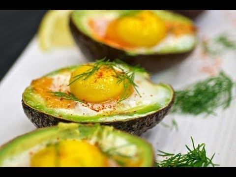 egg-boat-:-avocat-et-saumon