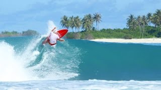 May Madness at Macaronis Surf Resort