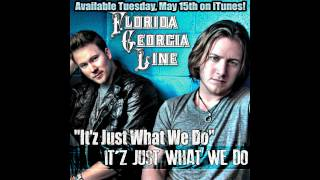 "Florida Georgia Line - ""It"