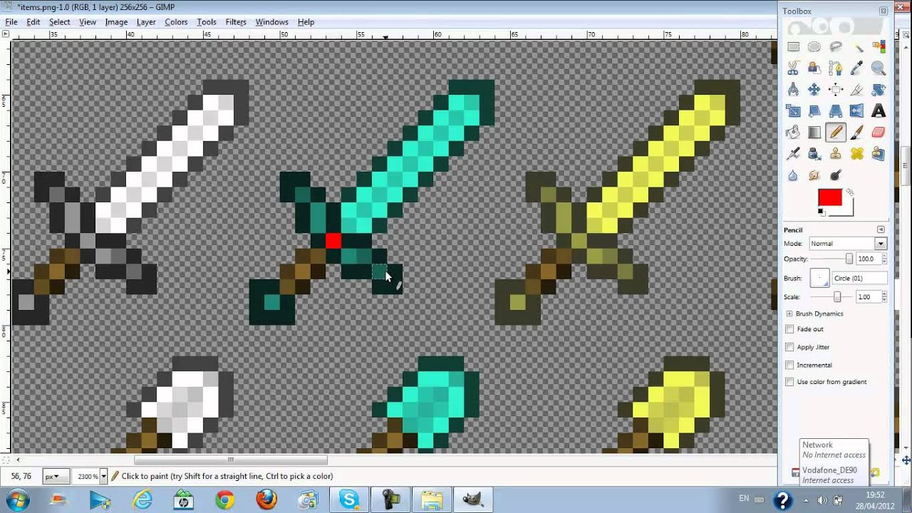 how causesomebodyto grubby minecraft weave army takeon gimp
