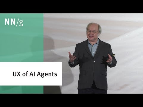 Is Aggressive Marketing Influencing UX of AI Agents?