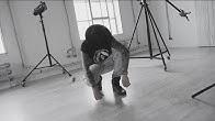 F.Charm - Doi bogați feat. BTW (Videoclip Oficial)