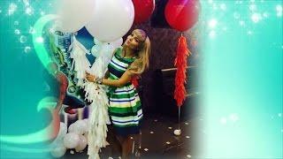 видео Оригинальное поздравление с днем рождения подруге фото