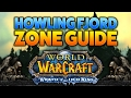 Mastering the Runes | WoW Quest Guide #Warcraft #Gaming #MMO #魔兽
