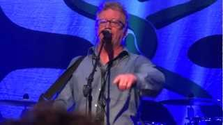 """Flogging Molly - """"The Wanderlust"""" (Live in San Diego 3-7-13)"""