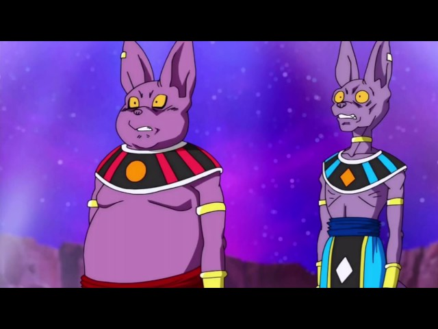 Champa gets Roasted