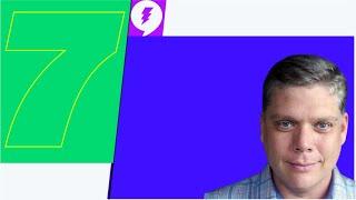 """7 Customer Success Secrets From """"The Churn Whisperer"""" Greg Daines thumbnail"""