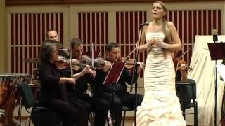 07 Astor Piazzolla Ave Maria Mpg