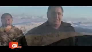 Hayeli Project - Arami hishatakin (Official Video)|Հայելի Պրոջեկտ - Արամի Հիշատակին
