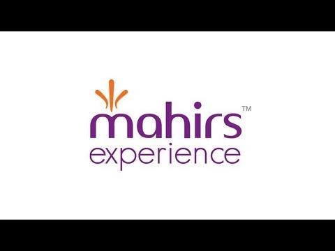 Mahirs Experience