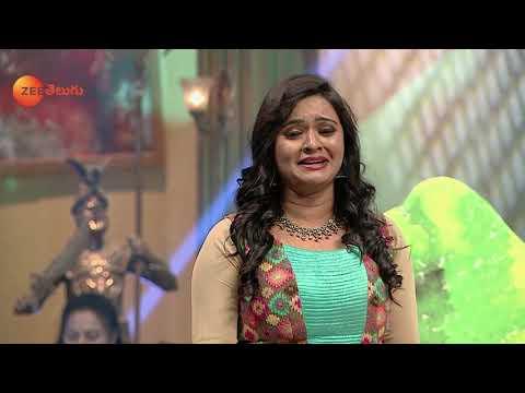 Maharani - Episode 13 - April 07, 2018 - Best Scene