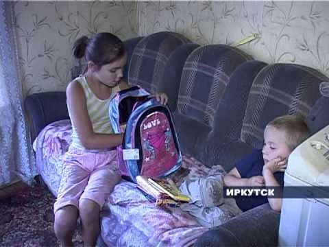 Как сделать портфель для кукол фото 512
