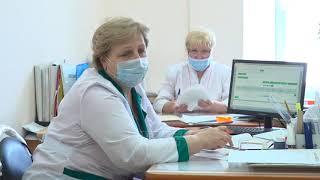 ДЗД: Осторожно, туберкулез!