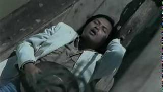 Zaw Win Htut - Life (ဘ၀)
