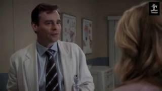 Доктор хаус 8 сезон 11 серия смотреть онлайн