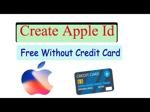 Download - apple id banana video, in ytb lv