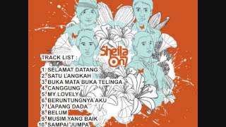 Video Sheila On 7 - Musim yang Baik (2014) Full Album Terbaru download MP3, 3GP, MP4, WEBM, AVI, FLV Oktober 2017
