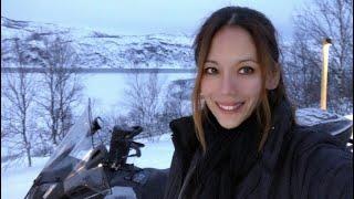 Arctic Circle Adventure