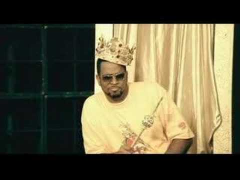 DJ Khaled, Trick Daddy, Pitbull, Rick Ross - Born N Raised