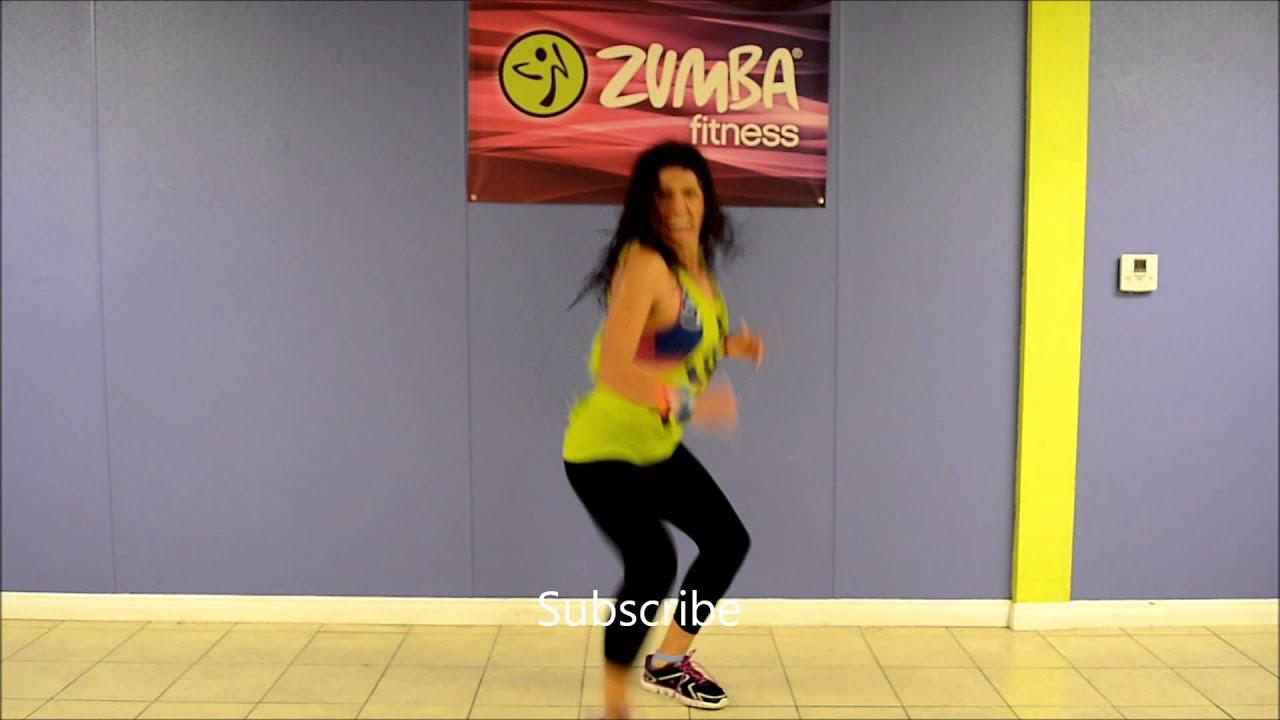 [Download] Prrrum Zumba - MP3 Song, Music Free!