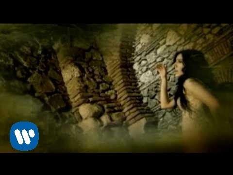 Diana Navarro - Brindo por ti (Video clip)